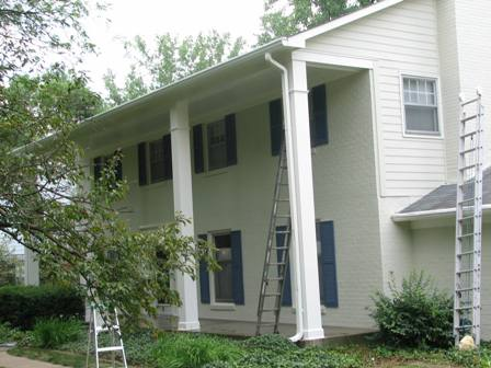 Exterior-Cement-Siding-Project-After