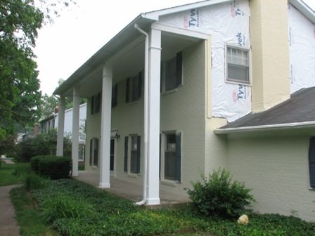 Exterior-Cement-Siding-Project-Before
