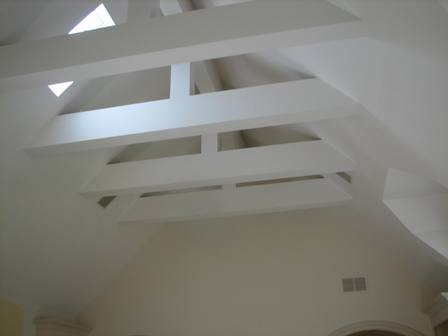 Interior-Painting-Project-Before-Ceiling